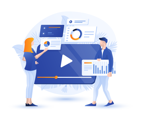 Explainer Video Production Agency in San Francisco